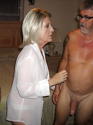 free mature sexy couples