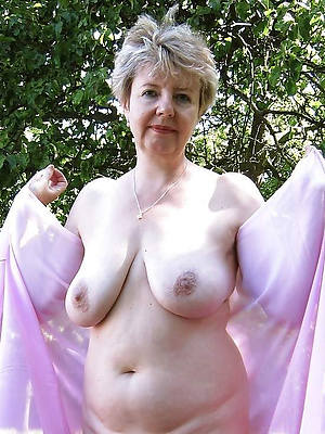 naked horny superannuated battalion home pics
