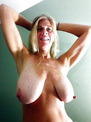 horny old women fucking gallery