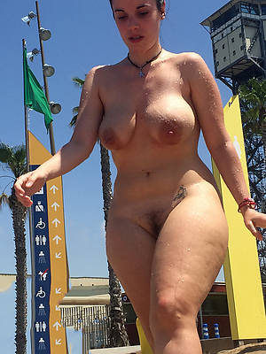 mature outdoor fucking