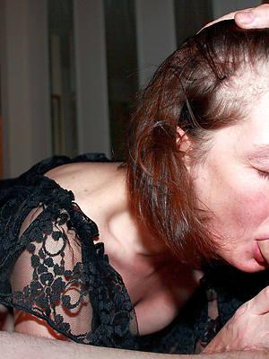 frying women giving blowjobs
