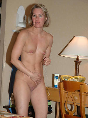 hot mature girlfriend nude porn