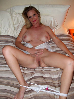 mature tits peerless photos