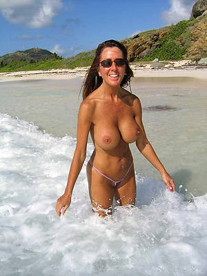 drained mature upstairs beach porno pictures