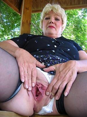horny mature special porno pics