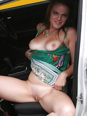amateur real aged women porn big pussies