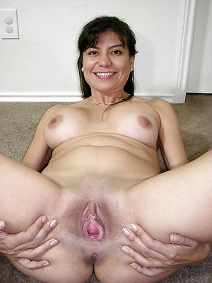 big mature vulva porn photograph download