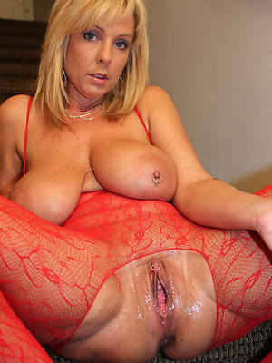 amateur hot mature vulva