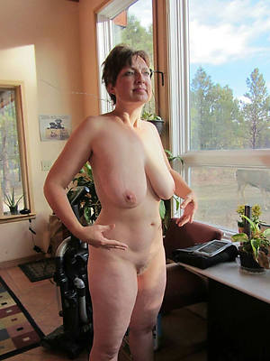 mature extensive natural breasts porno pictures