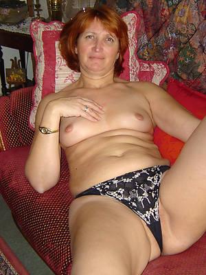 mature panty play porn pics
