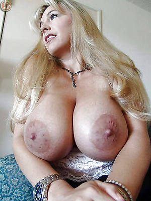 hot mature knockers porno pics