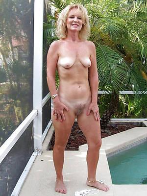 mature bungler photos