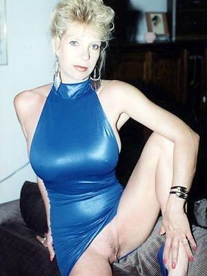 erotic mature babes porn pic download