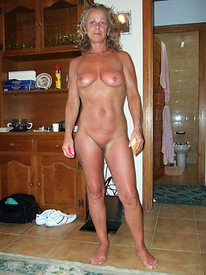 old european unshaded porno pictures
