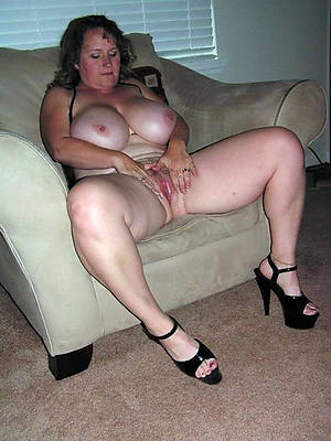 free adult milf in heels hot porn