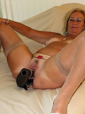 horny full-grown women masturbating free gallery