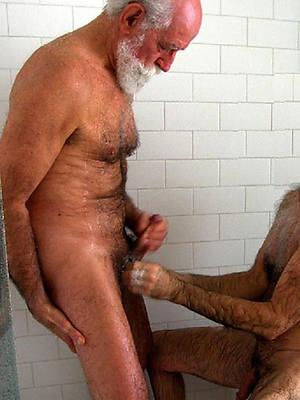meagre uk mature xxx men