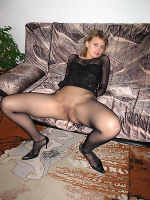 old women beside nylons high def porn