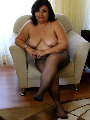 free hd old women in nylons