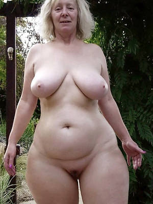 60 year old nude women sex pics