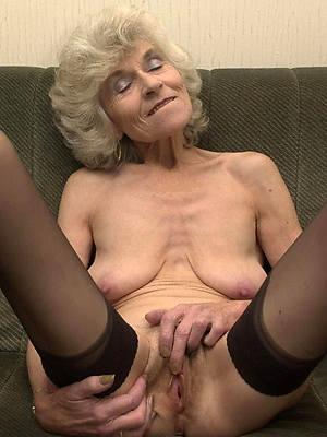 Bohemian hd naked grandmothers