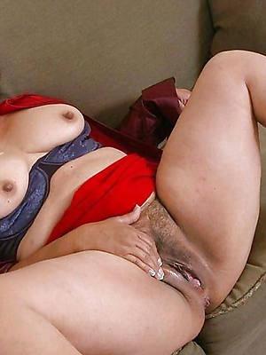 petite busty mature latinas