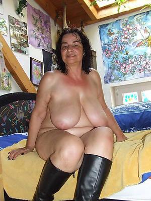 hot mature latinas pics
