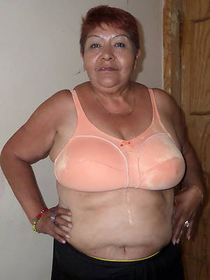 mature latina milfs gallery