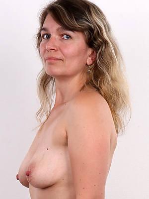40 year old naked women porn pix