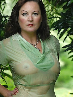 beautiful naked 40 year old women porno pictures