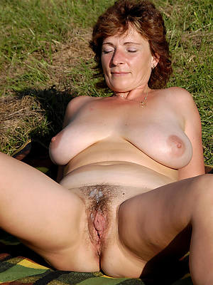 unshaved nude women big pussies