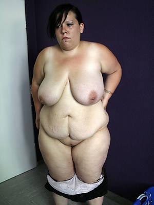 adult bbw ladies pics
