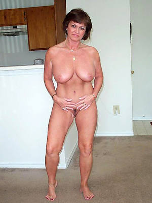 lady mature porn