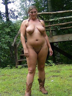 nasty naked mature body of men porn