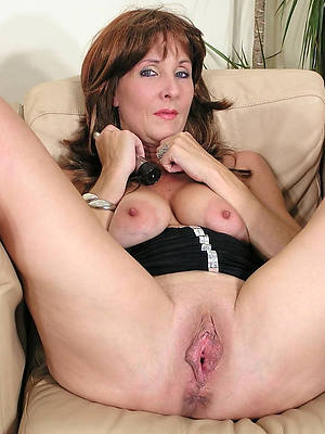 hd best mature nudes porn pics