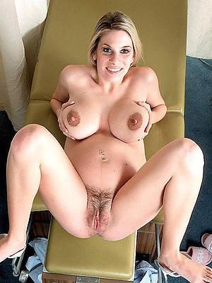 amateur overcome mature nudes high def porn