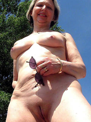 hd mature shaved cunts porn pictures