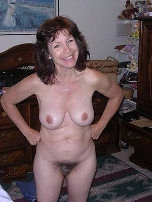 easy hd english mature housewives