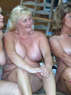 hot 50 mature ladies pics
