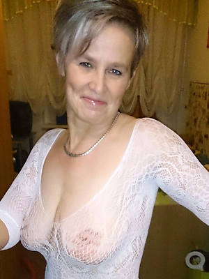 nasty 50 year old women in the altogether photos