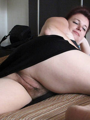 mature perfect pussy see thru