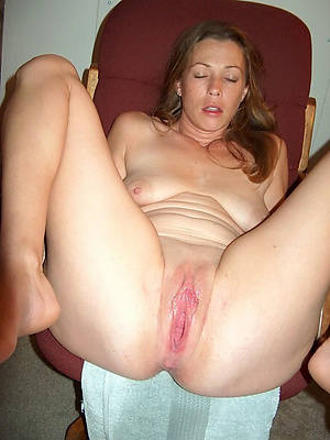 new of age pussy amature adult home pics