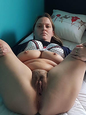 naked pussy mature porns