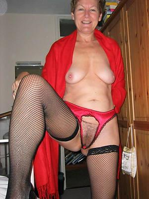 free porn pics of sexy horny matures