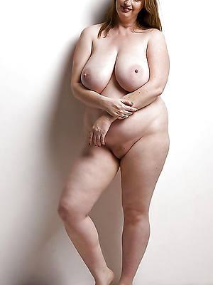 free hd chubby grown-up girls photos