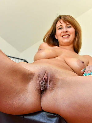 over 30 mature women porno pictures