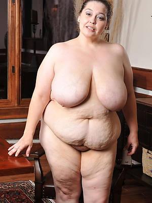 free amature fat grey naked battalion