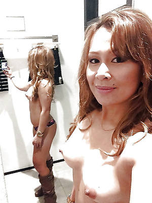 beautiful aged filipina pussy pictures