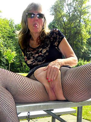 beautiful mature granny boobs nude photos