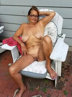 petite grown-up granny sluts